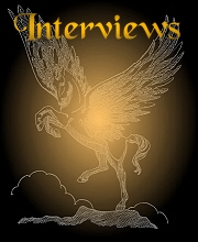 Interviews with Our Pegasus Members