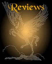 Reviews of our Pegasus Members