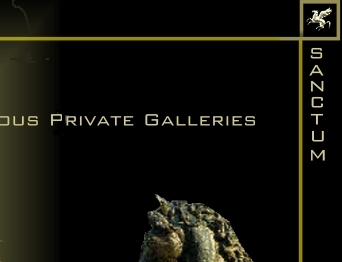Enter Our Wonderful Private Galleries!